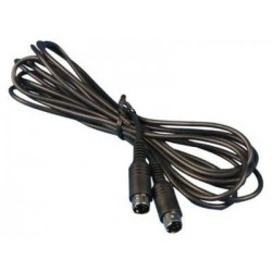 TX trainer cord (coach-wire) EK2-0901