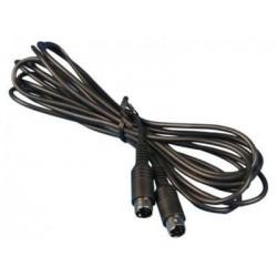 TX trainer cord (coach-wire) EK2-0901
