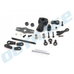 RG50880CFL G5 Flybarless Conversion Kit