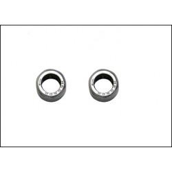 One way bearing(8?6?10)