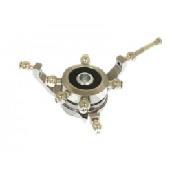 FES 4Blade Swashplate Ass'y(for 100~250 class 3mm Mast)