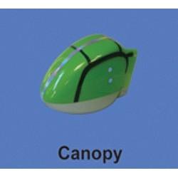 Canopy - Walkera 5-4 - HM-5-4-Z-18