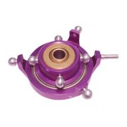 Esky E013/E014/E015 Parts (EK5-0203) Aluminum Swashplate