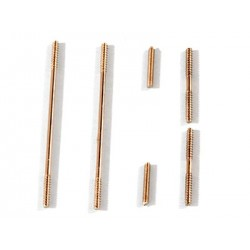 Push Rod Set - King V3