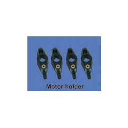 Walkera (HM-UFO-8-06) Motor Holder