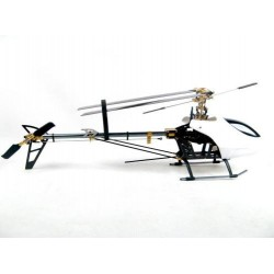 Tarot 450 V2 metal helicopter kit - TL10005-02