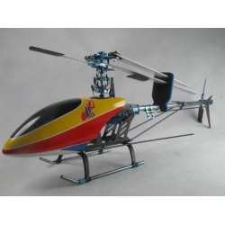 Tarot 450 V2 metal helicopter kit - TL10005-01
