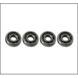 1.5*4*1.2 bearing