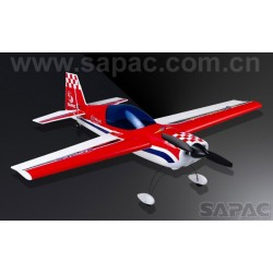 Extra-330l RC 3D Electric Plane 4CH RTF
