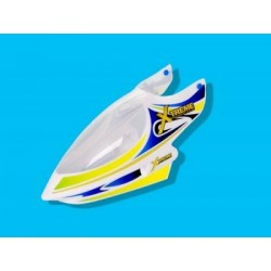 Xtreme Canopy Color 350-400 size