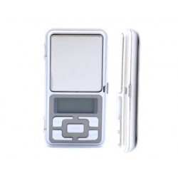 Digital Pocket Scale (MH-500g)