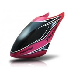 Canomod LipStick HyBrid Fiberglass Canopy - T-REX 250