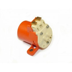 12 Volt Fuel Pump