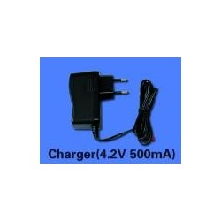 Walkera Charger - Lama2Q1