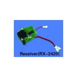 Walkera Receiver - Lama2Q1