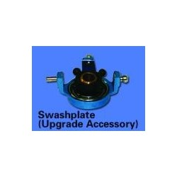Walkera Swashplate (Upgrade Accessory) - Lama2Q1