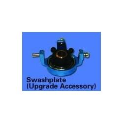 Walkera Swashplate (Upgrade Accessory) - Lama2Q1