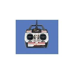 Walkera (HM-LM400-Z-27) 2.4G Transmitter (WK-2401)