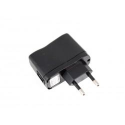 USB Charger (Europe Plug)