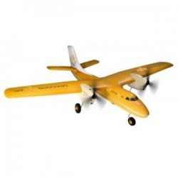Fokker Dragoon Air AirAce III