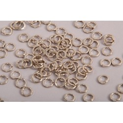 Spring Washers -2 (bag of 20pc)