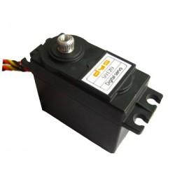 DYS0120MG - 6V SERVO 58g digital - 13.0kg/cm