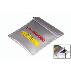 Lipo safe guard - LP1823