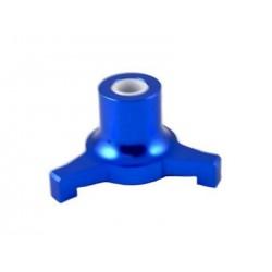Swashplate leveler (10mm w/ POM inside) for all 50 size helis
