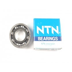 O.S 27930000 Rear Bearing .61 RX/SX-H