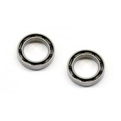 Ultra Precision CERAMIC Bearings (2pcs) 8x12x2.5mm