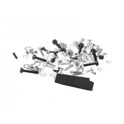Eflite Hardware Set: BSR
