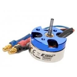Eflite 3900Kv Brushless Motor: BSR