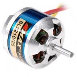 EMAX - BL2210/25 - 45g - 1560KV