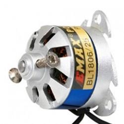 EMAX - BL1806/25 - 18g - 1650KV