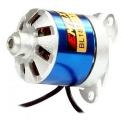 EMAX - BL2812/11 - 28g - 1800KV