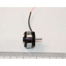 HP03S(main motor) for 4-3b 15800KV