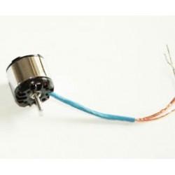 Brushless outrunners motor HP06S 11500KV