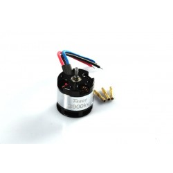 Tarot 3900KV/2.5MM Brushless motor (for 250)