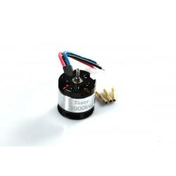 Tarot 3900KV/2.5MM Brushless motor (for 250)