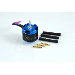Tarot 250 high-end motor / 3500KV