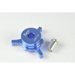 Swashplate Leveler Tool for 600/700