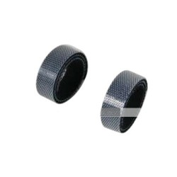 Tarot 450 Hook & Loop Fastening Tape