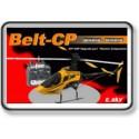 Belt-CP Parts /V1 /V2