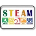 Education Steam Kits