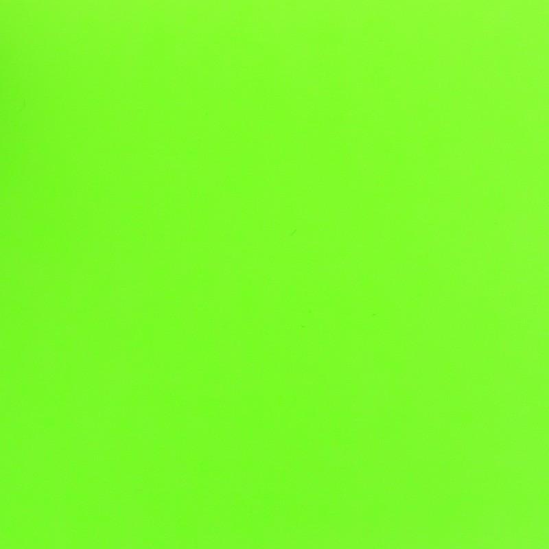 FLUO GREEN